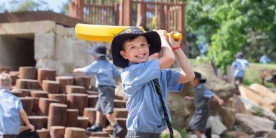 Sydney-Grammar-StIves-outdoor-play