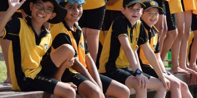 Sydney-Grammar-StIves-sport