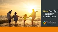 TMFacebookImagefamily1581571539