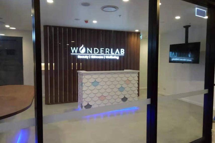 Wonderlab1582599673