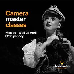 2020260pxlCameraMasterClass1583743033