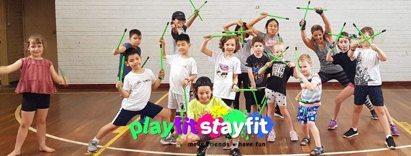 Kidsparties!1585401664