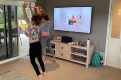 Get moving! Best Free Exercise Workouts for kids on YouTube