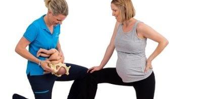 PregnancyBasicsSmall1584500716