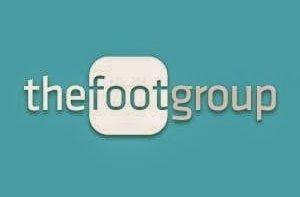 TheFootGroupSMLogo1583734220
