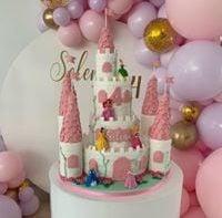 castle1583732464