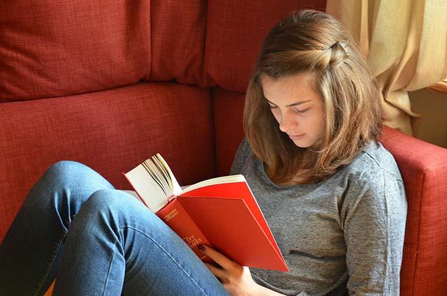 teenreadingschoolholidayprogramsydney21584052037