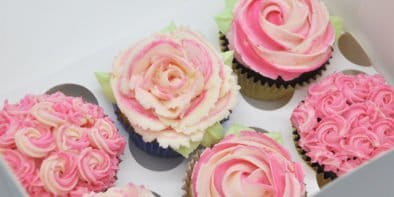 valentinerosecupcakes1583129046