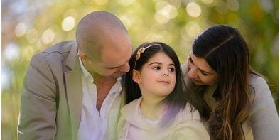 BreeHulmePhotographybesttimeforfamilyportraitsgoldenhour0041587514039