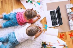 Best Art & Craft YouTube channels for kids