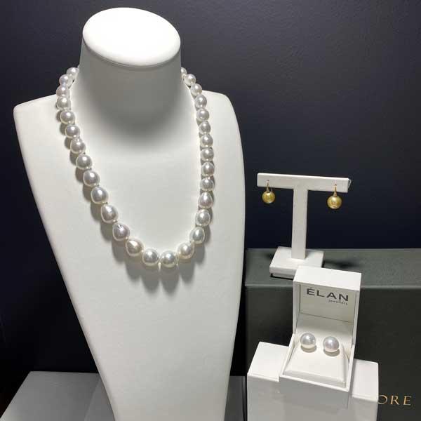 Elan Jewellers