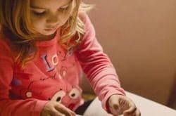 Free childcare during coronavirus