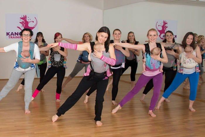 Online Health & Fitness Programs