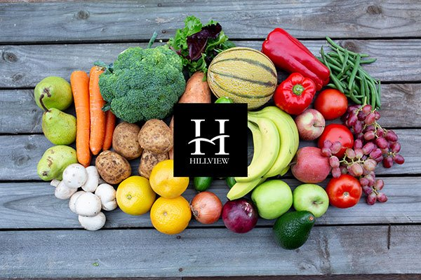 HIllview Farms