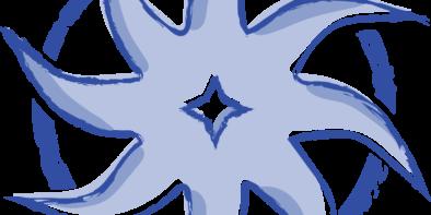 Logodetailedtransparent1588823460