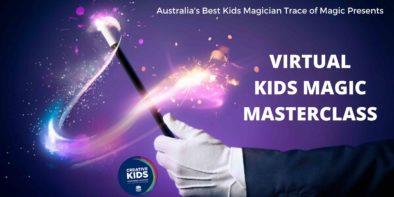 MagicMasterclass(V2)1590495095