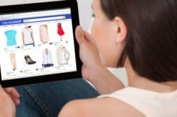 Online shopping: Tips for buying clothes you love online