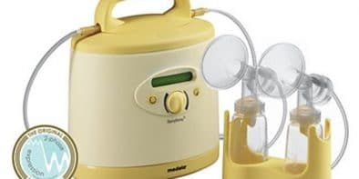Breastpump1592979872