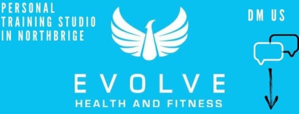 Evolve-Health-Fitness-Northbridge21592806722-e1593031255177