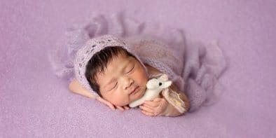 NewbornPhotographySydney011592962151