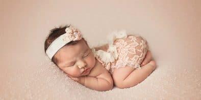 NewbornPhotographySydney021592962151