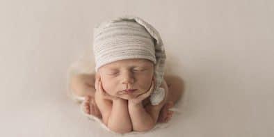 NewbornPhotographySydney071592962157