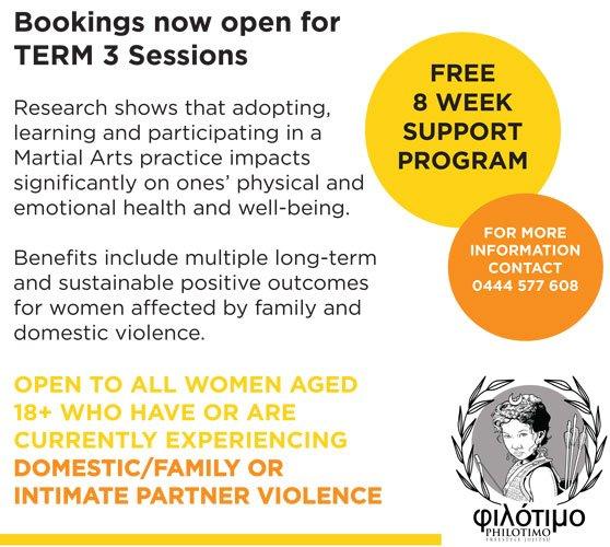 PFJ_Domestic-&-Family-Violence-Term-3