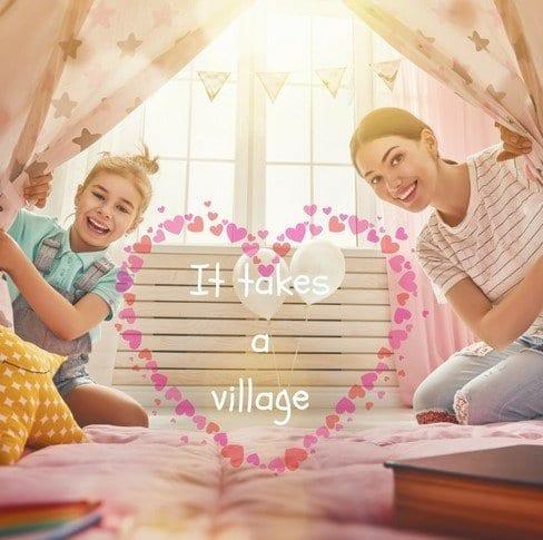 VillageNN31591229313