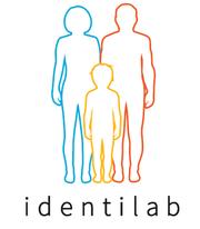 paternitytest1592191724