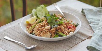 Absolute-Thai-Berowra-3