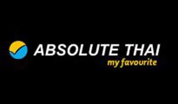 Absolute-Thai-Berowra-5