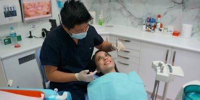 Clear-Dental-Berowra-4