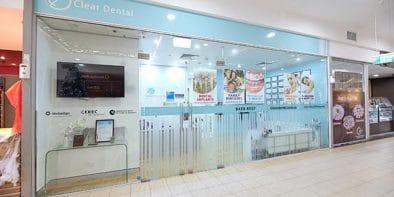 Clear-Dental-Berowra-6