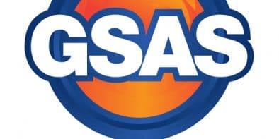GSASLogoRGB01(2)1594003621