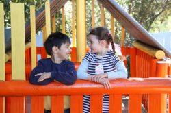 Mt Colah Preschool Kindergarten