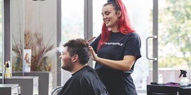 Mels-Hair-Beauty-Berowra-4