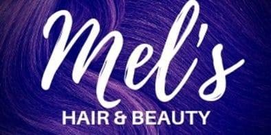 Mels-Hair-Beauty-Berowra-5