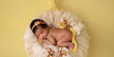 NewbornPhotocapturedbyAndreaDedikPhotography1593826081