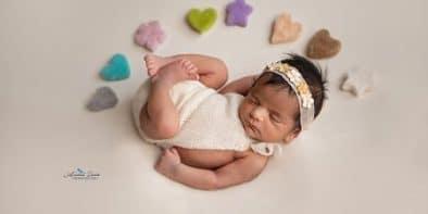 NewbornandheartscapturedbyAndreaDedikPhotography1593826082