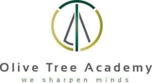Olive Tree Academy