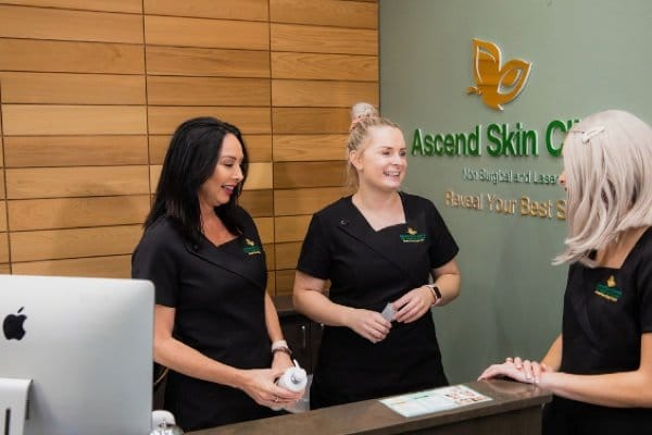 St Ives Skin Clinic