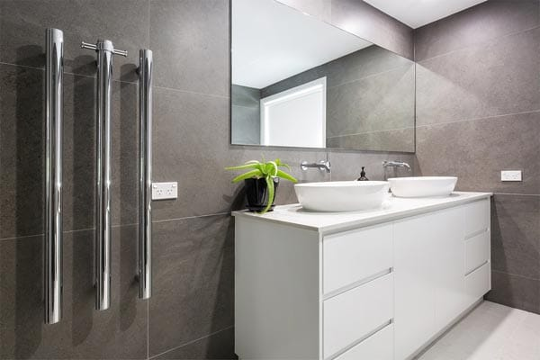 Exclusive-Cabinetry-North-Shore-3