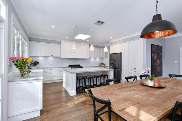 Exclusive-Cabinetry-North-Shore-5