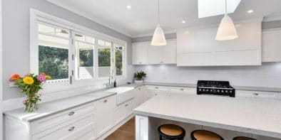 Exclusive-Cabinetry-North-Shore-6