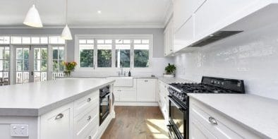 Exclusive-Cabinetry-North-Shore-7
