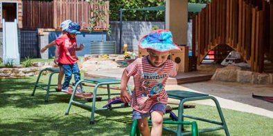 Guardian-Childcare-2