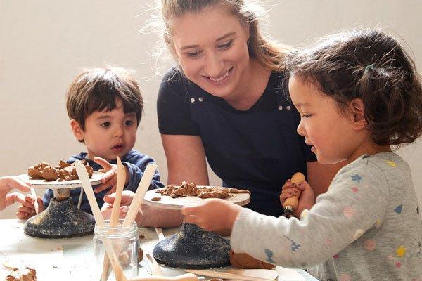 Guardian-Childcare-5