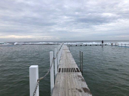 NRMA Sydney Lakeside Holiday Park North Narrabeen