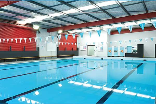 North-Shore-Swimming-7