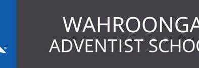 Wahroonga-Adventist-School-2